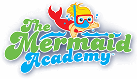 The Mermaid Academy