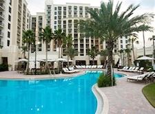 Hilton_Grand_Vacations_Club_LasPalmeras_UniveralStudiosArea