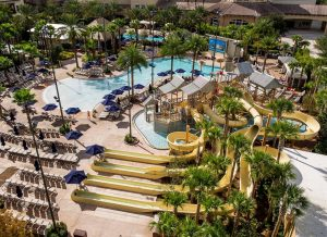 Gaylord_Palms_Resort