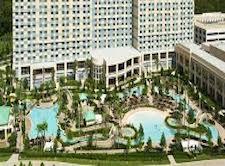 Hilton_Bonnet_Creek_Disney_Property