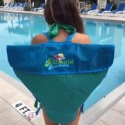 Mermaid-Academy-Mermaid-Tail-Backpack