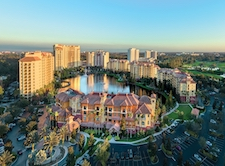 wyndham-bonnet-creek-orlando-florida