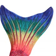 Rainbow-Mermaid-Tail