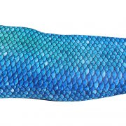 ocean-blue-swimmable-mermaid-tail