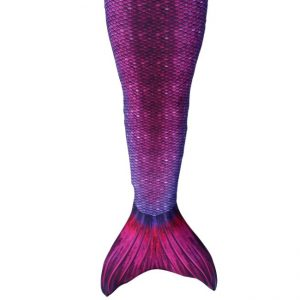 Full_purple_mermaid_tail_clipped_rev_1