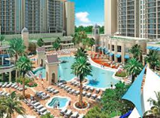 Hilton_Grand_Vacations_Club