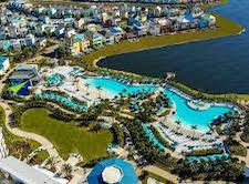 Jimmy Buffet_Margaritaville_Orlando_Resort