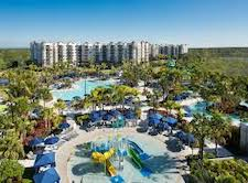 The_Grove_Resort_Orlando